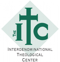 Interdenominational Theological Center Moodle